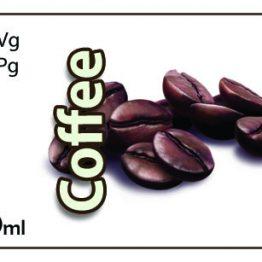 Parbados Mono - Coffee