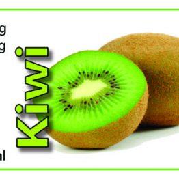 Parbados Mono - Kiwi