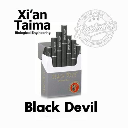 Купить сигареты черный дьявол одноразовая электронная сигарета elfbar 550