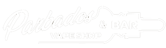 Parbados Vape Shop